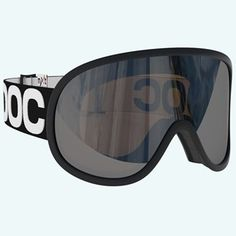 Snow / Goggles - POC Sports
