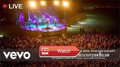 Maroon LIVE in Capital's Summertime Ball 17 June 1 17  Promo Live streaming concert Maroon at Capital's Summertime Ball 17 June 1 17 Watch now on