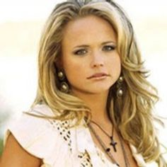 miranda lambert gunpowder and lead hair | Miranda+lambert+hair+straight