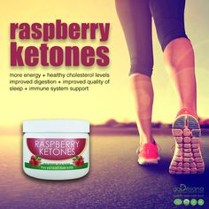 Raspberry Ketones {120g} http://godesana.com/raspberryketones.asp?sponsorsite=buygreen Testing has shown that raspberry ketones can help you with your weight management.  If it seems like everywhere you go more and more people are talking about Raspberry Ketones, we're not surprised. Every day people using Raspberry Ketones are seeing real results, and now it's time for you to get in on the action!