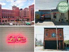 The Most Anticipated Atlanta Restaurant Openings of Spring/Summer 2015 - Eater Atlanta