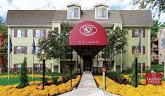 Foxchase Apartments, ALEXANDRIA, VA 22304: Photo 12