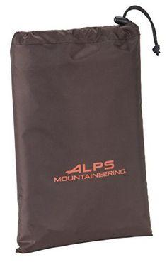 ALPS Mountaineering Lynx 1 Person Tent Floor Saver
