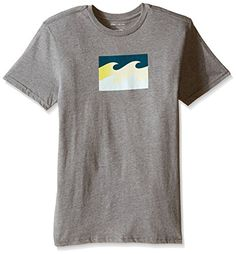 Listed Price: $17.95 Sale Price: $12.57 Premium 26/1 160 gram t-shirt with soft hand screen print heat seal neck label…