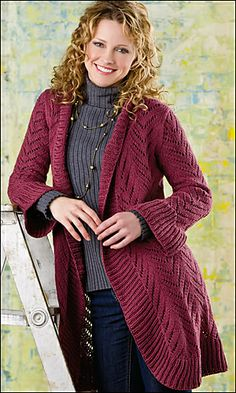 a352c6723 10 Best Knitting Patterns images