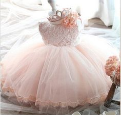 Hey, I found this really awesome Etsy listing at https://www.etsy.com/listing/265270294/baby-girl-flower-girl-dress-wedding