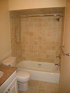 "floor tile iscrossville, inc. manoir 18"" hermitage. this is a"
