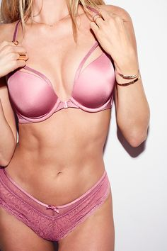 2e516667e7 178 Best Victoria secret jj images in 2019