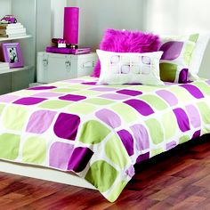 1000 images about couvre lit on pinterest duvet covers tao and bedding co - Couvre lit ado garcon ...