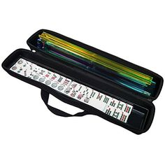 Travel Mah Jongg -- Check out this great product.