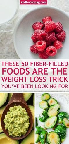 Weight Loss Meals, Best Weight Loss Foods, Diet Plans To Lose Weight, Healthy Weight Loss, How To Lose Weight Fast, Losing Weight, Lose Fat, Weight Loss Tricks, Loose Weight