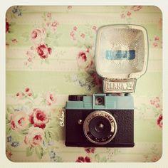 .@chibimo   ✼ M y M i n i ✼   Webstagram - the best Instagram viewer
