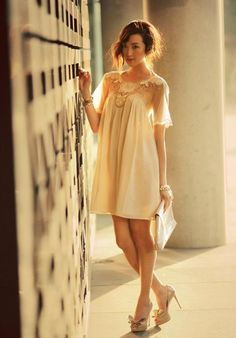 I love this asos dress <3
