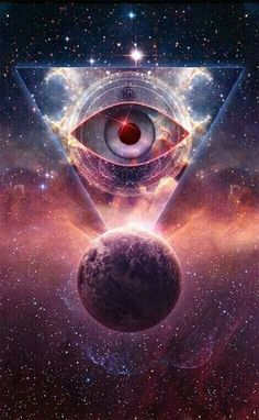 Every spiritual archetype has special unique qualities. Find out your spiritual archetype as well as correlating chakra, essential oils, stones, tarot card, branding, and ways to conquer your archetype's most common struggles.