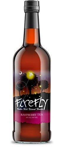Peach Tea Vodka Firefly Distillery Specialties This is the original Firefly Sweet Tea Flavored Vodka with a natural peach flavor – hold the fuzz. You just get a down home, mouth-watering taste, with a little kick. Hard Drinks, Vodka Drinks, Fun Drinks, Beverages, Sweet Tea Vodka, Raspberry Tea, Natural Flavors, Distillery, Sangria