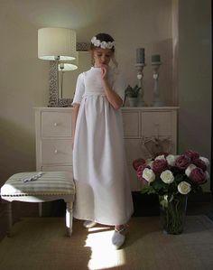 Modelo Audrey, de Lan Fairy