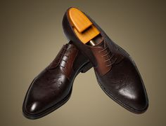 Find More Oxfords Information about Goodyear Leather shoes Handmade men Leather shoes high end custom men oxfords dress shoes leather sole oxford,High Quality shoe silicon,China shoes basketball shoes Suppliers, Cheap shoes heelys from Men Shoes Professional on Aliexpress.com