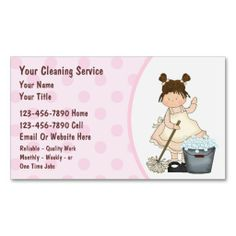 how to clean cuajo cards