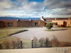 MAGNIFICA CASA DE CAMPO EN SUBACHOQUE Magnífica casa de campo AMOBLADA con área construida de 52 .. http://subachoque.evisos.com.co/magnifica-casa-de-campo-en-subachoque-id-441332
