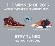 ... Air Jordan XXXI Performance Review - WearTesters  how to buy 1da31  62b1d The first global sneaker design tournament to discover and develop  the ... ce9df222e
