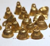 miniatures in brass - Google Search