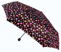 Deštník dámský skládací 3146L