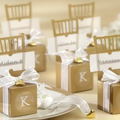 #wedding #favours #favours #bride #groom #gifts #groom #bombonniere #bonbonniere......Bonbonniere-  a sweet treat for guests.