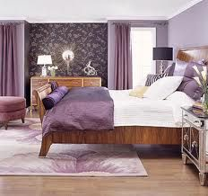 Definitely the feel I'm going for with my bedroom.  Classy, white, clean....a little less purple however.