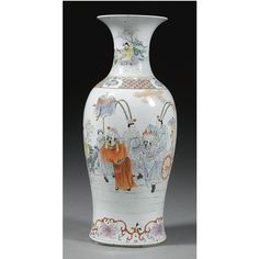 chinese works of art     sotheby's l07211lot3jgsnen
