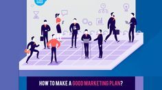 If you are not seeing much progress, and or you want to increase your profitability, then try these small business marketing plan tips. Small Business Trends, Small Business Marketing, Marketing Plan, Online Business, Best Digital Marketing Company, Digital Marketing Services, Social Media Advantages, Competitor Analysis, How To Plan