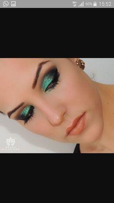 Edy Karan Make Up Maquiagem e estética em domicílio em São Paulo
