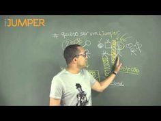 http://www.estrategiadigital.pt/category/ijumper/ - Aula gratuita Recompensa Digital - iJumper - Conrado Adolpho - Chegou a hora para quem deseja ser um iJumper e mudar a sua vida através da Internet! - http://www.estrategiadigital.pt/como-ser-um-ijumper-a-busca-pela-felicidade/