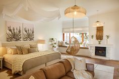 Welcome to La Bella Vita Boutique Studios. Situated in the heart of the winelands, our studios are artfully designed to be one-of-a-kind and with an emphasis on luxury. Studios, Luxury Accommodation, Sweet Home, Gallery Wall, Relax, Ceiling Lights, Table, Furniture, Design