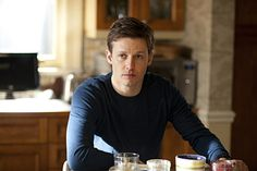 Blue Bloods - Staffel Bild Will Estes Blue Bloods Jamie, Blue Bloods Tv Show, Jamie Reagan, Amy Carlson, Blood Photos, My Funny Valentine, Girl Meets World, Family Affair, Fifty Shades Of Grey