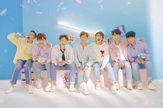 "BTOB surpreende com teaser de algo ""em breve"" | Soompi Yook Sungjae, Minhyuk, Teaser, Btob Members, Vkook Memes, We Bare Bears Wallpapers, Pre Debut, 7th Anniversary, Fandom"