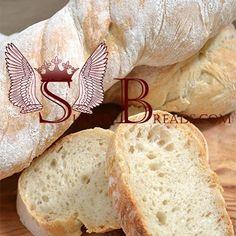 sugarbreads
