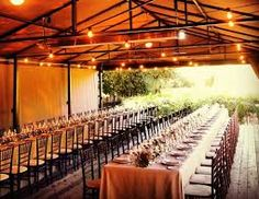 Calistoga Ranch is a Wedding Venue in Calistoga, California, United States. See photos and contact Calistoga Ranch for a tour. Calistoga Ranch, Marrakesh, Balinese, See Photo, Vineyard, United States, Exterior, California, Modern