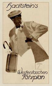 Ludwig Hohlwein - part 3 Art Deco Posters, Vintage Posters, Illustrations, Illustration Art, Socialist Realism, Best Street Art, Mid Century Art, Art For Art Sake, Print Advertising