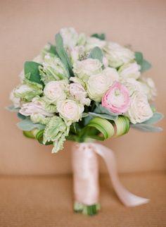 #bouquet  Photography: Lisa Lefkowitz Photography - lisalefkowitz.com Flowers: Hunt Littlefield - huntlittlefield.com/ Wedding Planning: Jean Marks Weddings - jeanmarksweddings.com/  Read More: http://stylemepretty.com/2012/02/28/atherton-wedding-by-lisa-lefkowitz-photography/
