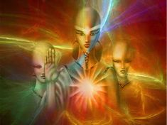 Aliens And Ufos, Ancient Aliens, New Age, Nordic Aliens, Supernatural, Nova Era, Star Family, Ascended Masters, Alien Art