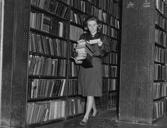"""Cataloging the Homeschool Library"" - (goodreads.com)"