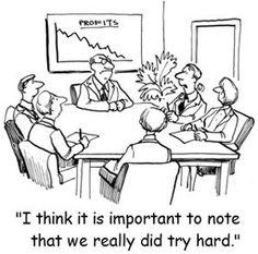 """Képtalálat a következőre: """"cartoon business strategy"""""""
