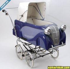 Klasik Bebek Arabası klasik otomobil bebek arabası puset ilginç araçlar bebek arabaları çocuk gereçler modifye ilginç resimler ilginç resim garip İLGİNÇ ILGINC ilginç resim ilginc tuhaf en komik resim en iyi resim en komik resimler en iyi resimler komik resim komik resimler komik fotoğraflar komik görüntüler ilginç görüntüler bedava resim resim galeri galerisi