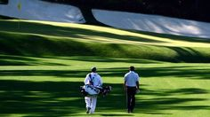 Flash News: I primi arrivati all'Augusta National #themasters -  http://golftoday.it/flash-news-i-primi-arrivati-allaugusta-national-themasters/