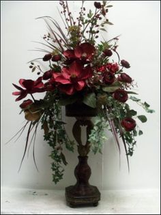 artificial arrangements for the home | Silk Arrangements