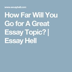 college essay help supplement Essay Hell supplemental essays NO IDEA WHAT  YOU WANT TO STUDY Essay Hell