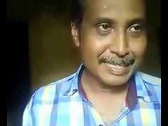 Imitates  Sagavu Pinararyi Vijayan Full Video