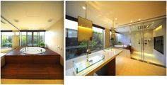 The House Apartment in Tokyo - The World's Most Expensive 1 Bedroom Apartmen