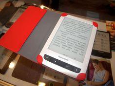 Darmowe e-booki prosto z katalogu bibliotecznego