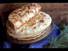 Looking to replicate techniques, recipes, tips for shaping the Algerian culinary arts or the world. Great Recipes, Vegan Recipes, Favorite Recipes, Brioche Bread, Food Wishes, Flan, International Recipes, Relleno, Healthy Cooking